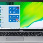 Acer Aspire 3 A317-53-32Q5 notebook 17.3 inch HD+