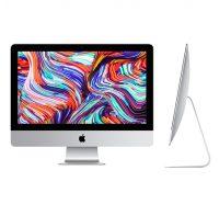 Apple iMac 21,5 inch Retina 4K | Intel Core i3 3,6GHz | 8GB | 256GB SSD | Radeon Pro 555X 2GB GDDR5
