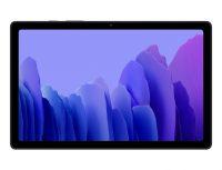 Samsung Galaxy Tab  A7 SM-T500N 32 GB 26,4 cm (10.4 inch ) Qualcomm Snapdragon 3 GB Wi-Fi 5 (802.11ac) Android 10 Grijs