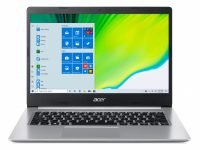 Acer  Aspire 5 A514-53-3970  laptop
