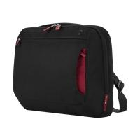 Belkin messenger bag netbook tas 10-12 inch