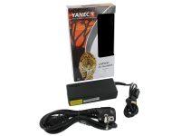Yanec Laptop AC Adapter 90W voor Acer