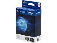 Brother LC-1280XL Black
