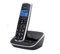 Fysic Dect Telefoon FX6000