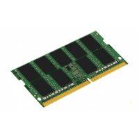 Kingston SODIMM 16GB DDR4 2666 MHz