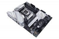 ASUS PRIME Z490-A LGA 1200 ATX Intel Z490