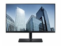 Samsung Business Monitor S27H850 LED (27 inch )