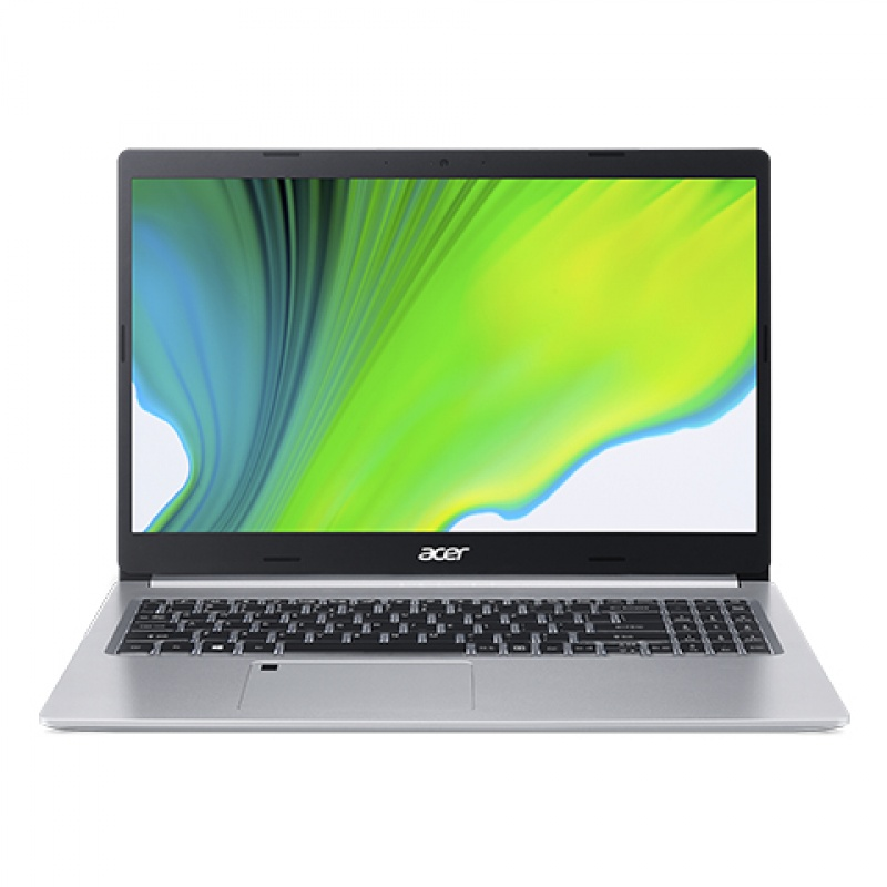 Acer  Aspire 5 A515-56G-71JH laptop
