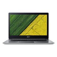 Acer Swift 3 SF314-52-53MR Zilver Notebook 35,6 cm (14 inch ) 1920 x 1080 Pixels 1,60 GHz Intel® 8ste generatie Core™ i5 i5-8250U