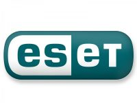 [Verlenging] ESET NOD32 Antivirus 1 jaar 3 pc