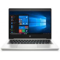 Inruil HP Probook 440 G6