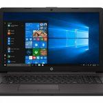 HP 250 G7 15.6 FHD