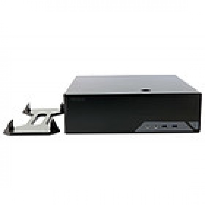 Desktop kast  Antec VSK-2000 U3