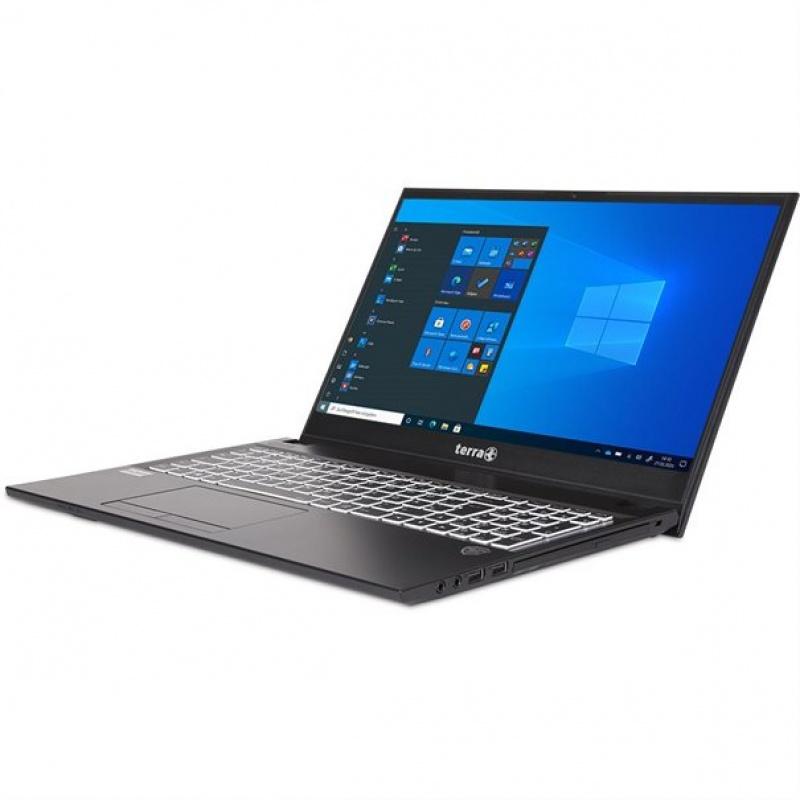 TERRA MOBILE 1516 i5-10210U Windows 10 Pro