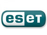 [Verlenging] ESET NOD32 Antivirus 1 jaar 1 pc