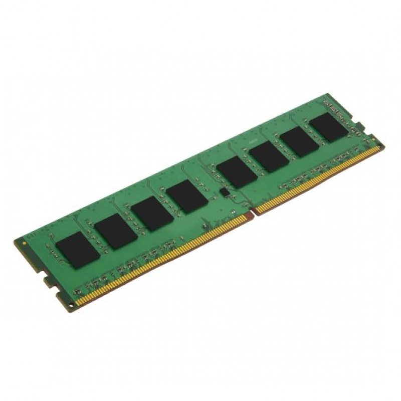 Kingston Ram 8GB DDR4-2400