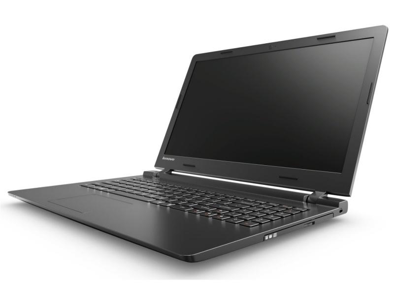[Gebruikt] Lenovo B50-10