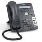SNOM 715 voip-telefoon