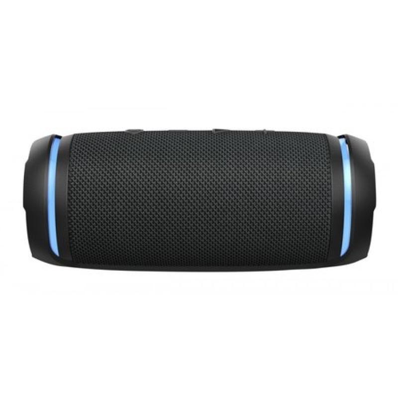 Swisstone Bluetooth Speaker BX520