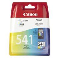 Canon CL-541 Kleur 42678