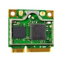 Intel Wireless-N Dual-Band 6235 802.11 A / B / G / N