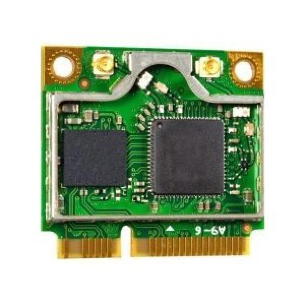 Intel Wireless-N Dual-Band 6235 802.11 A / B / G / N