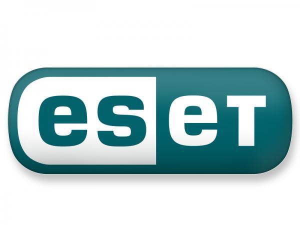 [Verlenging] ESET NOD32 Antivirus 3 jaar 3 pc