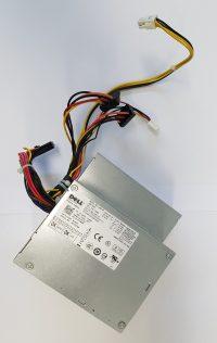 Dell Optiplex 780 (255Watt) - Voeding - L255P-01