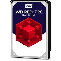 Western digital Red Pro 8TB 7200RPM 256MB