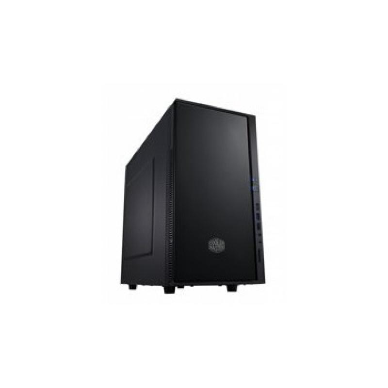[Ex-Showmodel] Ryzen 2200 PC