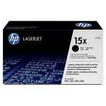 HP Laserjet toner C7115X