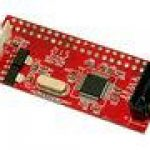 LogiLink Adapter SATA > IDE ATAPI (PATA) 0.35m