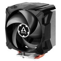 ARCTIC Freezer i13 X CO Processor Koelset 9,2 cm 1 stuk(s) Aluminium, Zwart