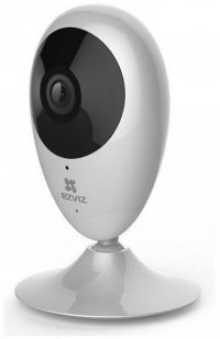 EZVIZ CS-CV206-C0-3B2WFR Mini O Plus
