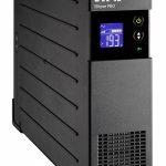 Eaton Ellipse PRO 1600 DIN Line-interactive 1600 VA 1000 W 8 AC-uitgang(en)