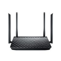 ASUS RT-AC1200G+ Dual-band Router