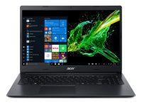 Acer Aspire 3 A315-55G-3983 laptop
