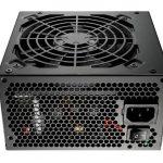 Cooler Master GX Bronze 80+ 650W voeding ATX 58013