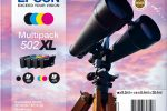 Epson 502XL Multipack