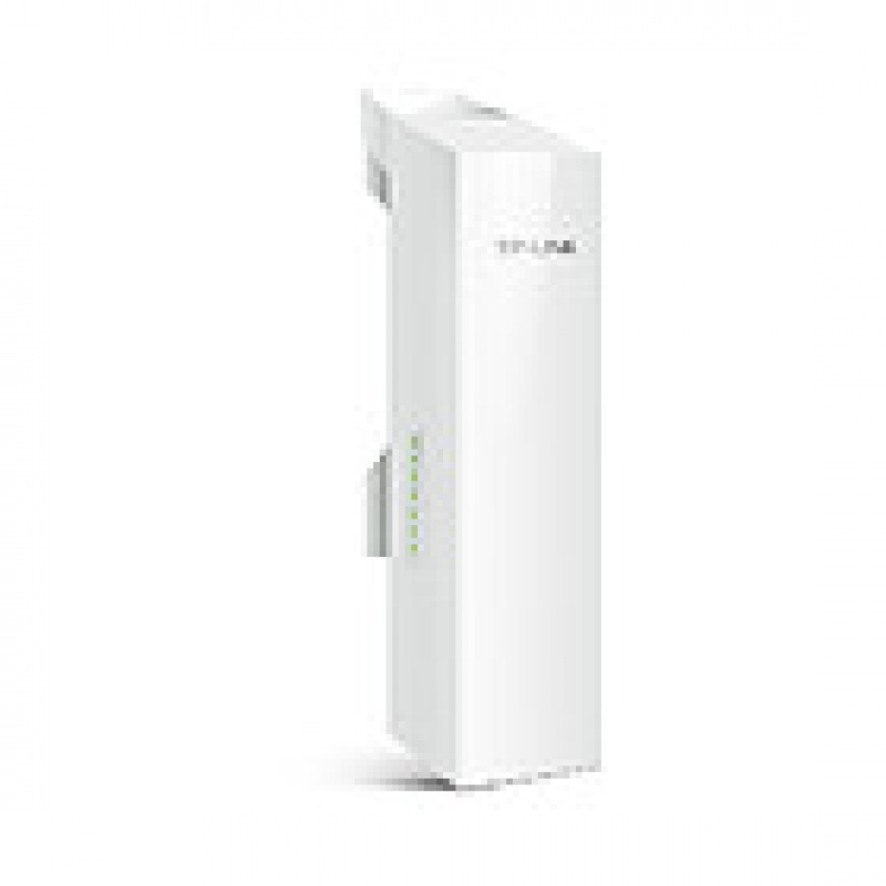 WL-AP TP-Link Access Point CPE510 (300MBit) Outdoor 5GHz
