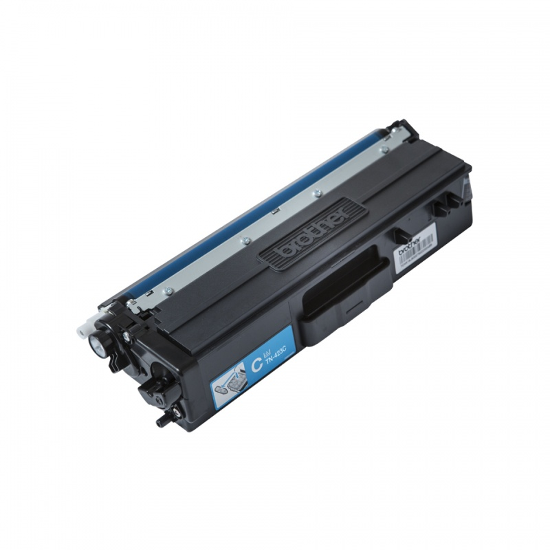 Brother TN-247C Toner cyaan