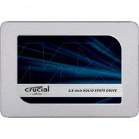 Crucial SSD MX500 SATA3 1TB