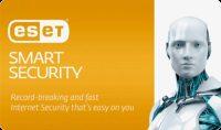 [Verlenging] ESET Smart Security 1 jaar 2 pc