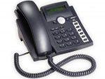 SNOM 320 voip-telefoon