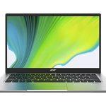 Gebruikt Acer Swift 1. 120 GB SSD Intel N5030 CPU