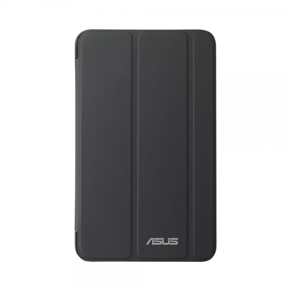 ASUS Memopad TriCover black 8 inch