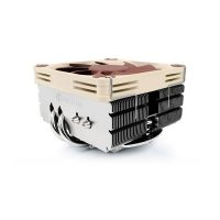 Noctua NH-L9x65 low-profile koeler