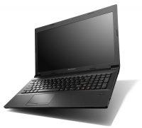 Lenovo B590 laptop [Refurbished]