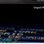 HP 216A originele zwarte LaserJet tonercartridge