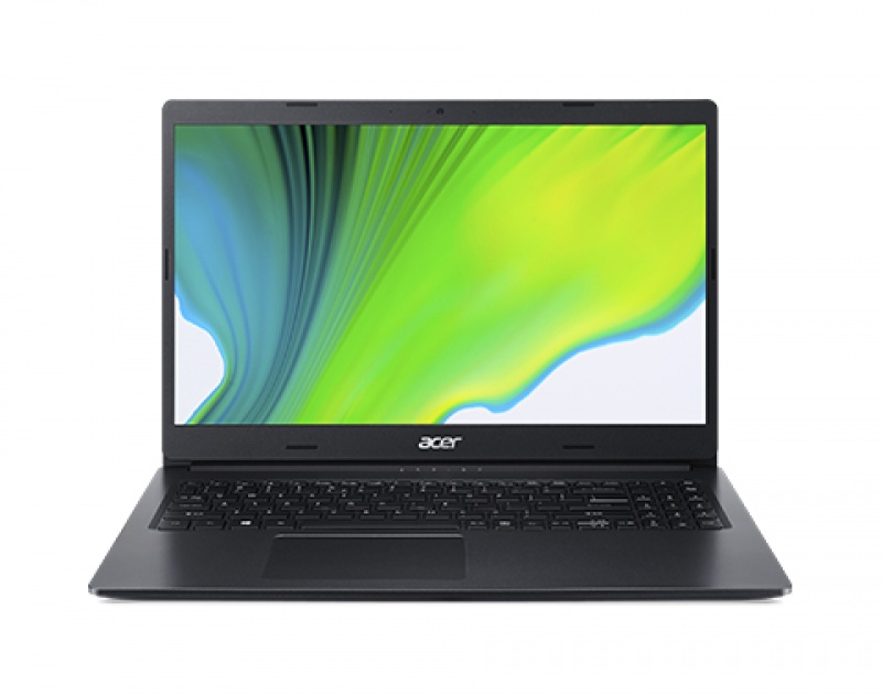 Acer  Aspire 3 A315-57G-366Y  laptop